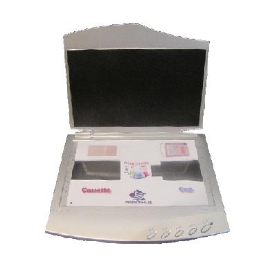 Lettore Easy Diagnostic versione base