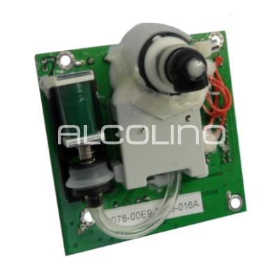 Sensore Ricambio 303FC