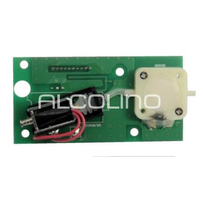 Sensore Ricambio AL4000