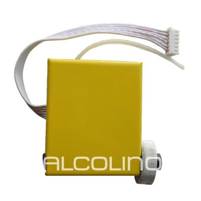 Sensore Ricambio EasyTest