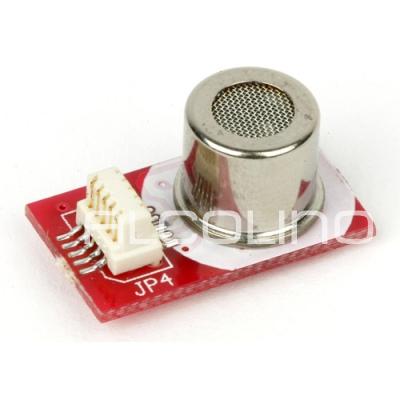 Sensore AL7000