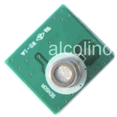 Sensore Ricambio AL 3500